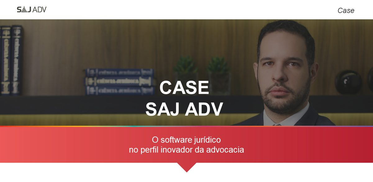 software jurídico